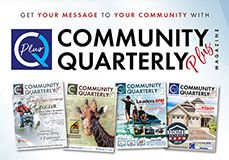 Community Quarterly